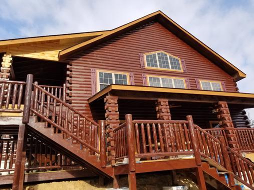 Pigeon Forge Cabin Rentals Gatlinburg Cabin Rentals